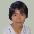 Xiuwen Zhang