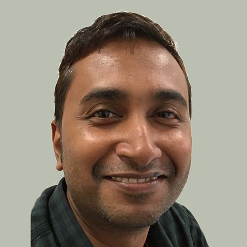 Shayer Alam