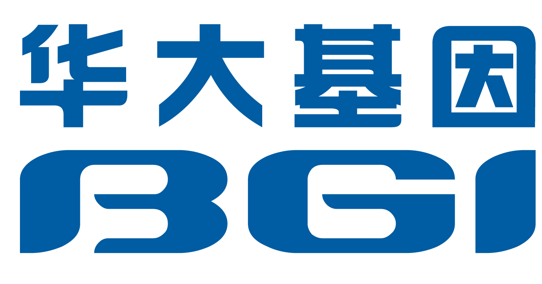 BGI Shenzhen