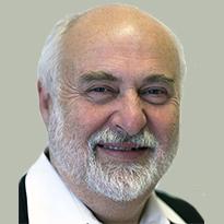 Arthur Georges